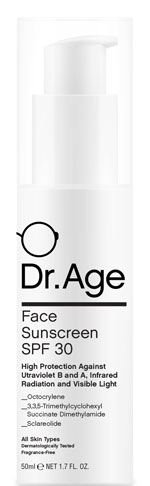 thesiliconereview-image2-dr-age-19