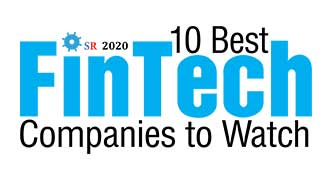 thesiliconreview-10-best-fintech-companies-to-watch-issue-logo-20