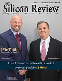thesiliconreview-10-best-fintech-companies-to-watch-us-cover-20
