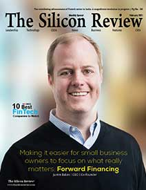 thesiliconreview-10-best-fintech-companies-to-watch-us-cover-21