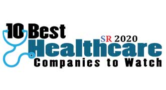 10 Best Healthcare Companies to Watch 2020 Listing