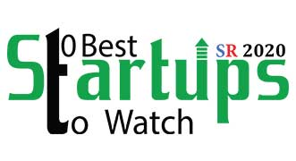10 Best Startups to Watch 2020 Listing