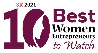 10 Best Women Entrepreneurs to Watch 2021 Listing
