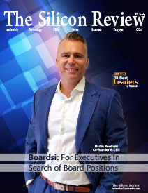 thesiliconreview-30-best-leaders-to-watch-boardsi-cover-21