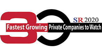 30 Fastest Growing Private Companies to Watch 2020 Listing