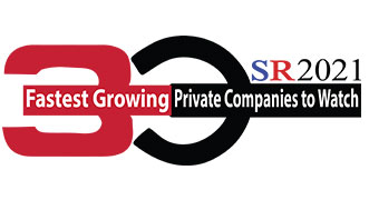 30 Fastest Growing Private Companies to Watch 2021 Listing