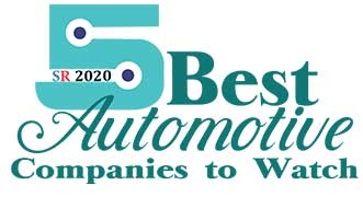 5 Best Automotive Companies to Watch 2020 Listing