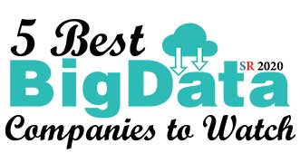 thesiliconreview-5-best-bigdata-companies-to-watch-issue-logo-20.jpg