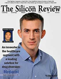 thesiliconreview-5-best-bigdata-companies-to-watch-us-cover-20