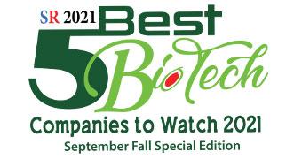 5 Best BioTech Companies to Watch 2021 Listing