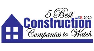 5 Best Construction Companies to Watch 2020 Listing