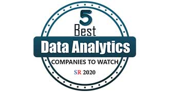 /thesiliconreview-5-best-data-analytics-companies-to-watch-logo-20