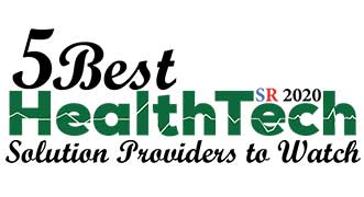 thesiliconreview-5-best-healthtech-solution-providers-to-watch-issue-logo-20.jpg