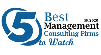 5 Best Management Consulting Firms to Watch 2020 Listing