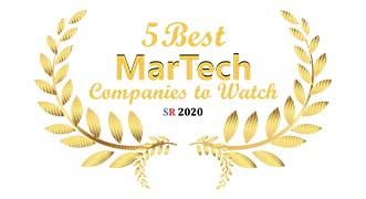 thesiliconreview-5-best-martech-companies-to-watch-issue-logo-20