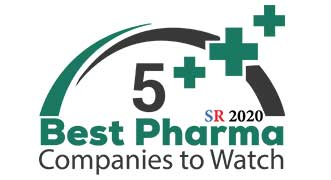 5 Best Pharma Companies to Watch 2020 Listing
