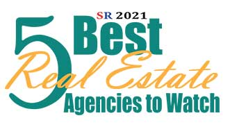 5 Best Real Estate Agencies to Watch 2021 Listing