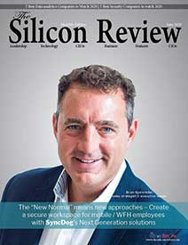 thesiliconreview-5-best-security-companies-to-watch-cover1-20