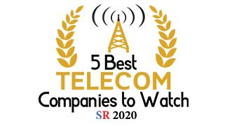 5 Best Telecom Companies to Watch 2020 Listing