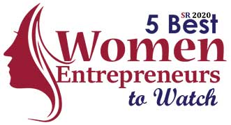 5 Best Women Entrepreneurs to Watch 2020 Listing