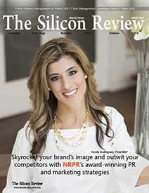 thesiliconreview-5-best-women-entrepreneurs-to-watch-us-cover-20