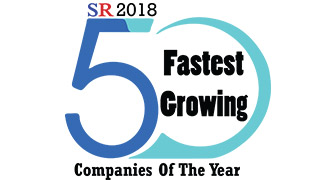 thesiliconreview-50-fastest-growing-issue-logo-18