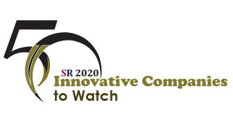 thesiliconreview-50-innovative-companies-to-watch-logo-20