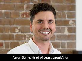 A Market Disruptor in the Commercial Legal Services Industry: LegalVision