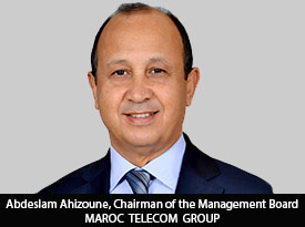 thesiliconreview-abdeslam-ahizoune-chairman-of-the-management-board-maroc-telecom-group-2018