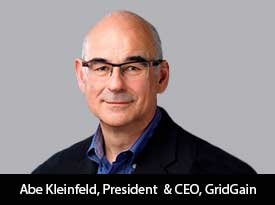 thesiliconreview-abe-kleinfeld-ceo-gridgain-20.jpg