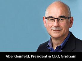 thesiliconreview-abe-kleinfeld-president-ceo-gridgain-2018