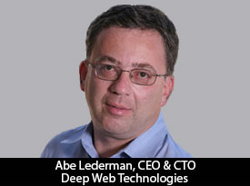 thesiliconreview-abe-lederman-ceo-deep-web-technologies-18