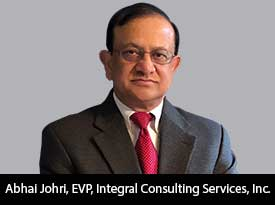 thesiliconreview-abhai-johri-evp-integral-consulting-services-inc-20.jpg