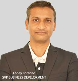 thesiliconreview-abhay-koranne-svp-business-development-42gears-mobility-systems-17