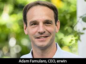 thesiliconreview-adam-famularo-ceo-erwin