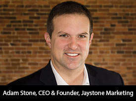 thesiliconreview-adam-stone-ceo-founder-jaystone-marketing-2017