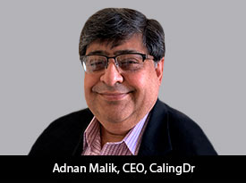 thesiliconreview-adnan-malik-ceo-calingdr-20.jpg