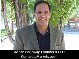 thesiliconreview-adrian-holloway-ceo-completemarkets-com-18