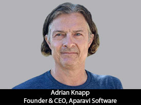 thesiliconreview-adrian-knapp-ceo-aparavi-software-20.jpg
