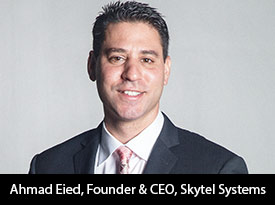 thesiliconreview-ahmad-eied-founder-ceo-skytel-systems