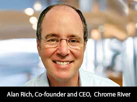 thesiliconreview-alan-rich-ceo-chrome-river-17