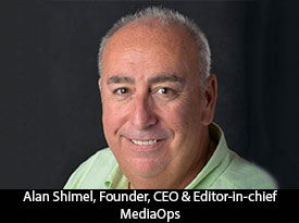 thesiliconreview-alan-shimel-ceo-mediaops-21.jpg