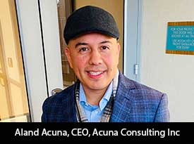 thesiliconreview-aland-acuna-ceo-acuna-consulting-inc-20.jpg