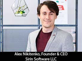 thesiliconreview-alex-nikitenko-ceo-sirin-software-llc-19.jpg