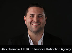 thesiliconreview-alex-onaindia-ceo-distinction-agency-20.jpg
