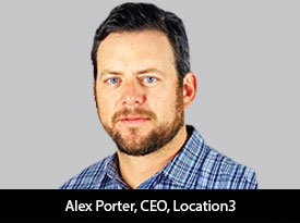 thesiliconreview-alex-porter-ceo-location3-19.jpg