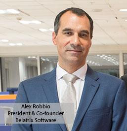 thesiliconreview-alex-robbio-co-founder-belatrix-software-18