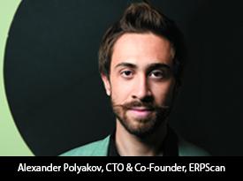 thesiliconreview-alexander-polyakov-cto-co-founder-erpscan-17