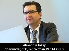 thesiliconreview-alexandre-tokay-ceo-chairman-vect-horus-20.jpg