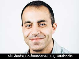 thesiliconreview-ali-ghodsi-ceo-databricks-17
